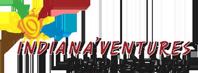 Indiana'ventures Pro