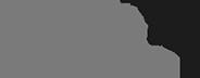 snepa-logo