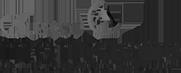 cluster-montagne-logo